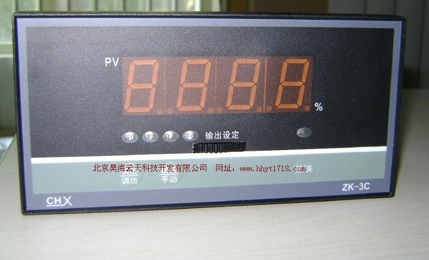 ZK-3C三相可控硅调压触发器 ></A> </DD> <DT><A href=