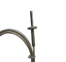 螺钉式热电偶