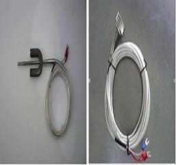 磁性吸附式热电偶、热电阻