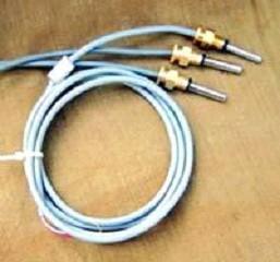 热量积算仪温度传感器 ></A> </DD> <DT><A href=