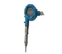 HTDC系列电池供电一休化温度显示仪 ></A> </DD> <DT><A href=